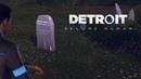 НИЧЕГО НОВОГО ► Detroit Become Human 23