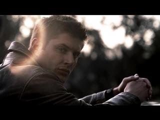 Supernatural _ Dean - Simple Man