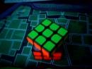 WR, PB - Rubiks Cube