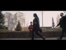Myrat_Gamidov_-_TI_BEZ_MENYa_(RECVIZIT_CINEMA).mp4