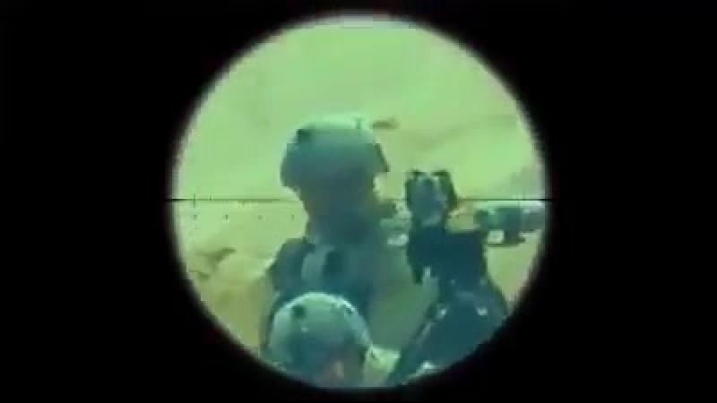ET SHLOMO ALORS LUI ON LE BOMBARDE JAMAIS ?? !!