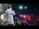 Oka Wi Ortega - Al3ab Yala 'Concert' - اوكا و اورتيجا - العب يلا حفلة ٢٠١٨.mp4