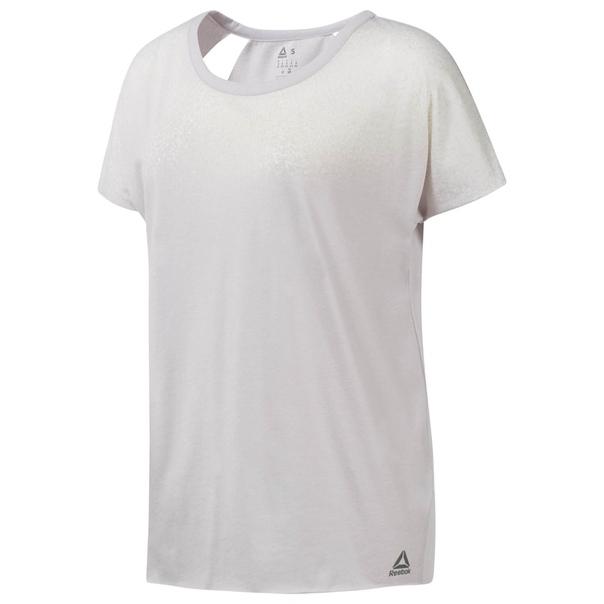 Спортивная футболка Distressed