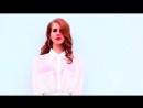Lana Del Rey Blue Jeans Patrick Reza Remix MaGo Video