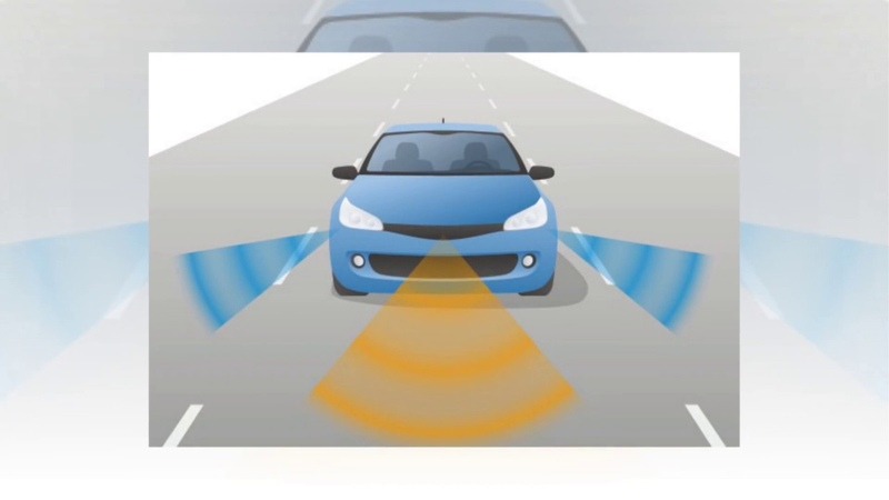 How Fear of Self Driving Cars is Decreasing
