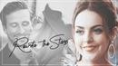 Fallon Liam │Rewrite the Stars [ 2x06]