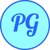ПолиГрав