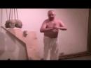 Mr.Xromul ПОШЛЫЕ ПРИКОЛЫ для взрослых 201799 СМЕХАВыпуск№38 ИДИОТЫvsНЕУДАЧНИКИСТРОГО 18