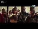 Songgi Legion uzbek tilida сунгги легион узбек кино