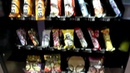 Vending Machines Fun