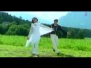 Chori Chori Sapno Mein Film Chal Mere Bhai Salman Khan Karishma Kapoor