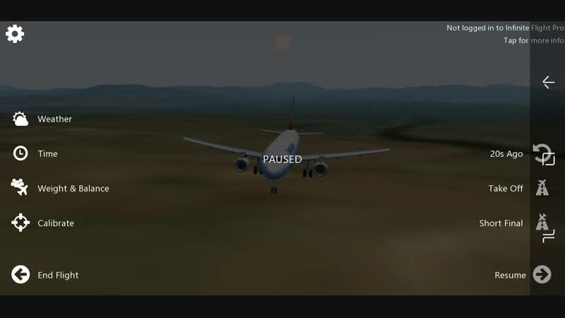 Infinite Flight_2018-10-16-22-16-54.mp4