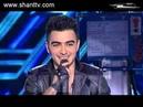 XF3 4 Gala 03 Narek Vardanyan 14 09 2014