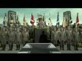 Sabaton-Rise of Evil (Official Video)