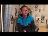 LIVE: Artem Smoldering - Последняя (Dr.prod)