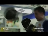 [v-s.mobi]Gennady GGG Golovkin Training Motivation HD Геннадий Головкин Мотивация к Тренировке.mp4