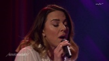 Melanie C - Hold On (Live At Riverboat feat Alex Francis)