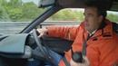 Top gear спецвыпуск дома на колесах 2 серия