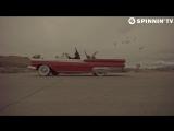 Inna - Crazy Sexy Wild (Official Video) 1080p
