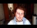 Брендон Уолш Беверли Хиллз 90210 ( Джейсон Пристли)