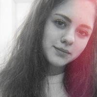 Дарья Кунева фото