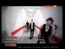 Good Charlotte - Dance floor anthem 2007 Bridge TV, ~2008