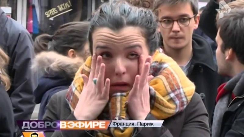 Сегодня. Итоги с Олегом Панютой 14.10.2018
