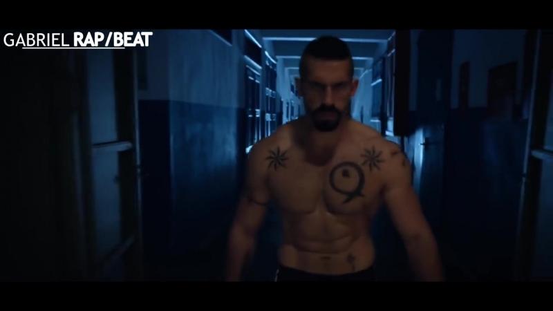 Yuri Boyka_ Undisputed 4 - Martial Arts Tribute (Music Video)