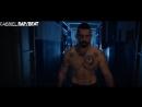 Yuri Boyka_ Undisputed 4 - Martial Arts Tribute Music Video
