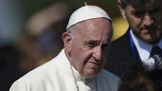 Радикальный курс Католической церкви .... - 1 часть (Sola Scriptura тема №5 ).