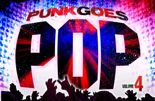 I See Stars - Punk Goes Pop