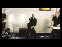 Animal ДжаZ - Три полоски Official Video