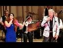 Татьяна Клименко и сводный бигбэнд МУК Волгоградконцерт - The prayer