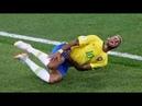 Игра на волне ЧМ: rolling neymar