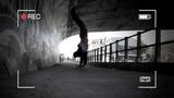 Reims Skate 69