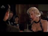 Инстинкт убийцы / Mad Dog Coll (1992) Greydon Clark, Ken Stein [RUS] TVRip