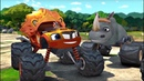 Вспыш и чудо машинки Гонщики Острова Смотреть мультики про машинки для детей мультфильмы 2018
