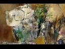 RTI Мультимедийный музей выпуск 27 Современные мастера живописи тушью