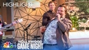 Jack Black Covers Rick James - Hollywood Game Night (Episode Highlight)