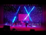 К-POP (группа)_Fireflies