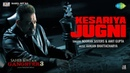 Kesariya Jugni Feat Nooran Sisters Saheb Biwi Aur Gangster 3 Sanjay Dutt Mahie Chitrangada