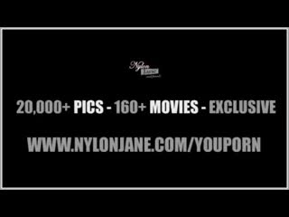 Youporn_-_milf-nylon-jane-gives-lesbian-redhead-slut-footjob-and-pussy-licking-orgasm.mp4