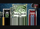 Duke and Zion Go Down, NBA is Back, Russell Wilson on the Move?   Make It Rain EP. 13