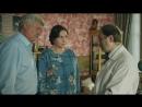 Чёрно белый танец 2018 эпизод доктор 5 серия