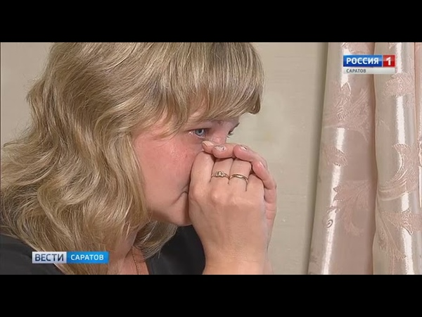 Обыски прошли в доме следователя Аристотеля Ашкалова