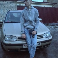 Евгений Марчук сервис Youlazy