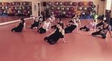fitness_v_i_k_s video
