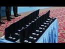 Ішкі істер министрі полиция генерал полковнигі Қасымов Қалмұханбет Нұрмұханбетұлы қызылордалық батыр балаға медаль тақты Юного