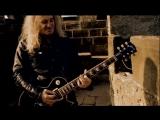 Saxon - 2011 - Hammer Of The Gods