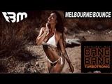Turbotronic - Bang Bang (Original Mix) FBM